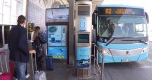 Aeropuerto de Barcelona, 12 Sitios para visitar en Barcelona en 4 días