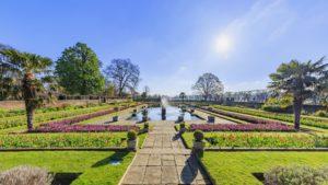 11 Cosas Que Hacer en Londres Gratis: Hyde Park