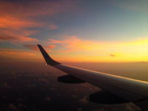 10 tips para viajar ahorrando de forma inteligente: Viaja en temporada baja