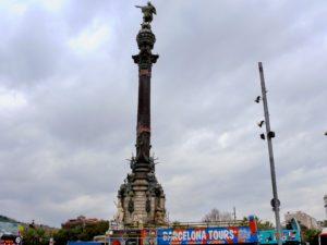 10 Cosas Que Hacer en Barcelona Gratis: Un Paseo por la Rambla