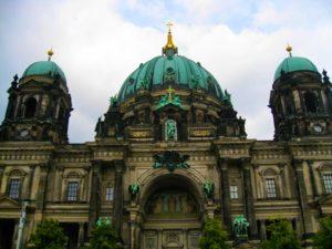 Qué hacer en Berlín en 3 días: Berliner Dom