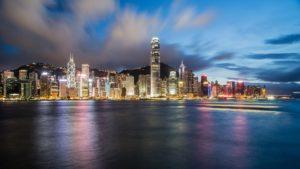Conoce las 10 ciudades más visitadas del mundo en 2019